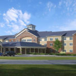 Arcadia Assisted Living, Bowling Green, KY