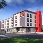 Avid Hotel, Nashville, TN