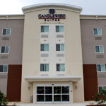 Candlewood Suites, Pensacola, FL
