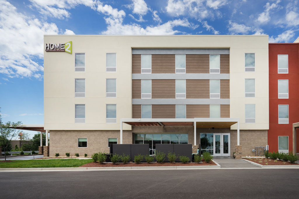 Home2Suites, Bowling Green, KY