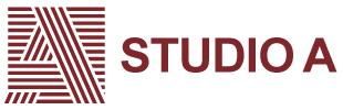 Studio A, Full-Service Architecture Firm